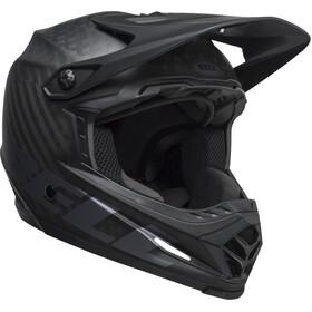 Bell Full-9 Helmet matte black